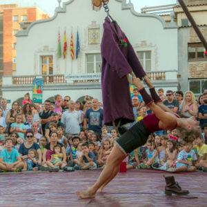 Immaginaria-danza