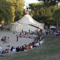 anconella2011Anconella 2011
