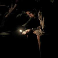cascine2015Magda Clan 2