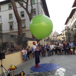 piazza-dei-ciompiWhatsApp Image 2018-09-07 at 19.29.01