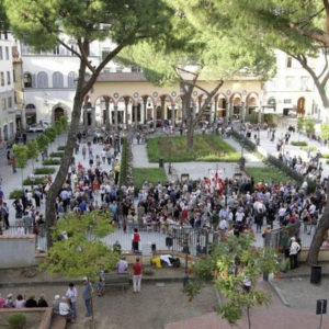 piazza-dei-ciompiciompi2-lanazione