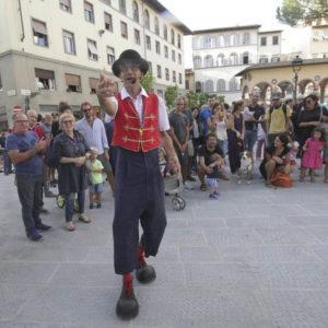 piazza-dei-ciompiciompi3-lanazione