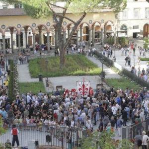 piazza-dei-ciompiciompi4-lanazione
