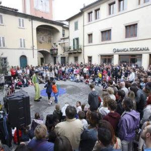 piazza-dei-ciompitanto di cappello2015