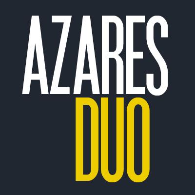 Azares Duo