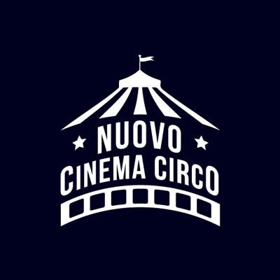 Nuovo Cinema Circo